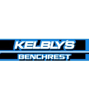 Benchrest