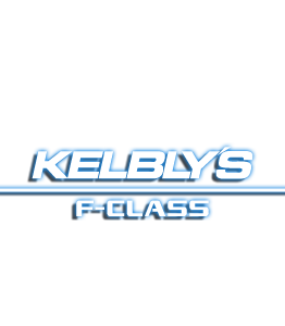 F-class